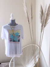 Laden Sie das Bild in den Galerie-Viewer, QS by s.Oliver Damen-T-Shirt