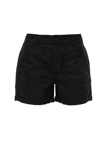 QS by s.Oliver Damen Shorts