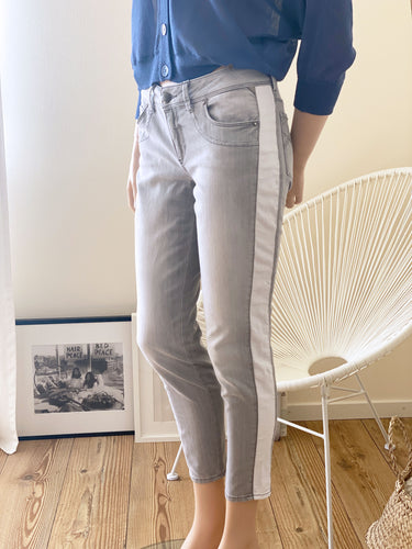 Betty & Co. Damen-Jeans
