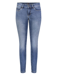 MAC Dream Skinny Damen Jeans