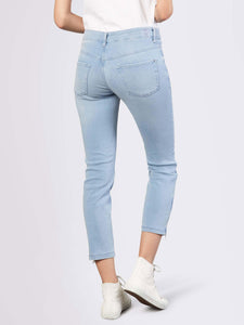 MAC Dream Chic Damen Jeans