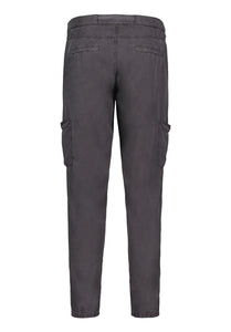 Betty & Co. Damen-Chino-Hose