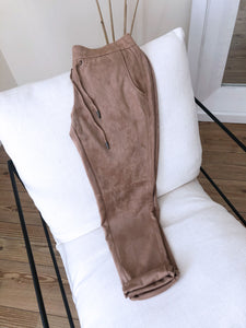 Betty Barclay Damen Hose