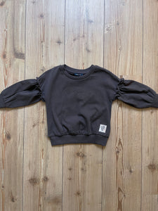 Kids/ Girls Sweatshirt
