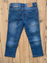 Laden Sie das Bild in den Galerie-Viewer, Kids/Boys-Jeans