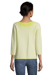 Betty & Co. Damen-Strickpullover
