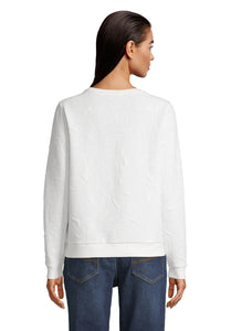 Betty & Co. Damen Sweatshirt