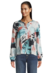 Betty & Co. Damen Bluse
