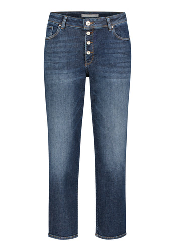 Betty & Co. Damen Jeans