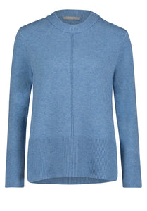 Betty & Co. Damen Strickpullover