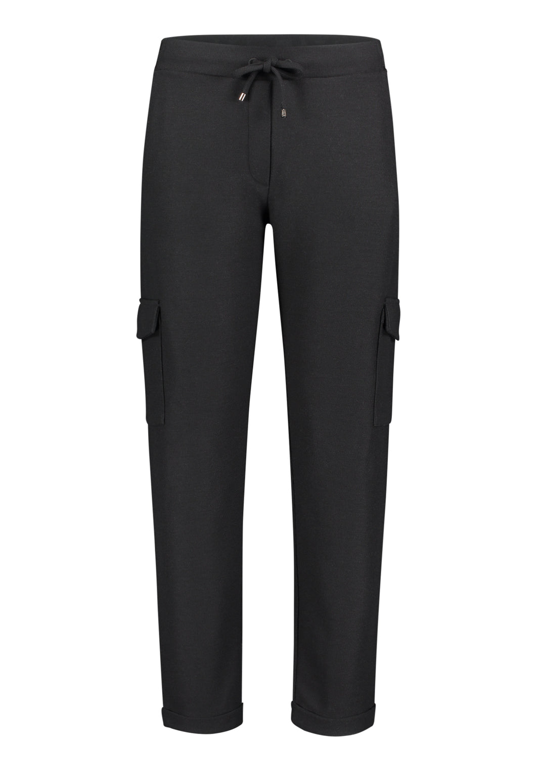 Betty & Co Damen Hose