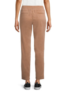 Betty & Co. Damen Hose