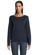 Laden Sie das Bild in den Galerie-Viewer, Betty & Co. Damen Pullover