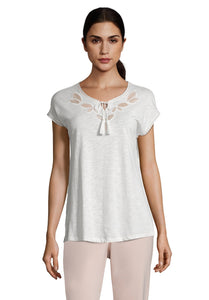 Betty Barclay Damen-T-Shirt