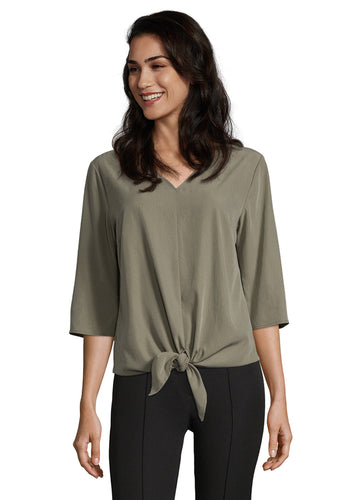 Betty Barclay Damen Bluse