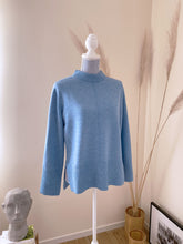 Laden Sie das Bild in den Galerie-Viewer, Betty & Co. Damen Strickpullover