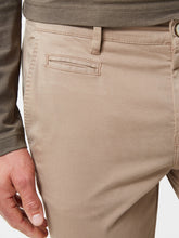 Laden Sie das Bild in den Galerie-Viewer, Pierre Cardin Herren-Chino-Hose Future Flex