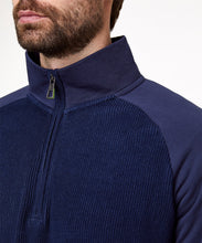 Laden Sie das Bild in den Galerie-Viewer, Pierre Cardin Herren Pullover