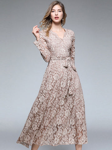 fc250772365a High Quality Fashion Dresses for Women - DressSure.com