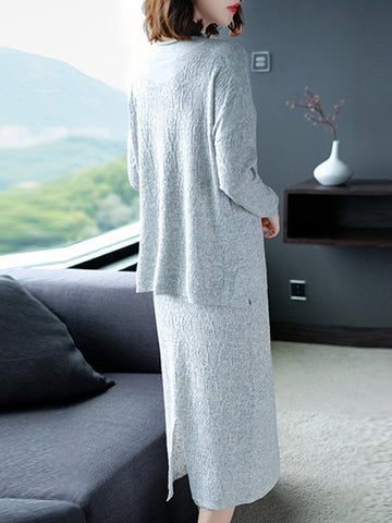 b76eb0838bab Women s Sweater Dresses with High Quality - DressSure.com