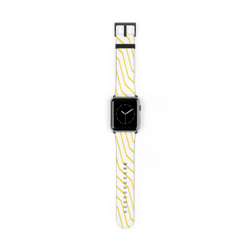 That Nazca | Apple Watch Band-That Online Company