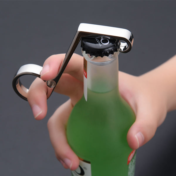 Musical Note Bottle Opener-That Online Company