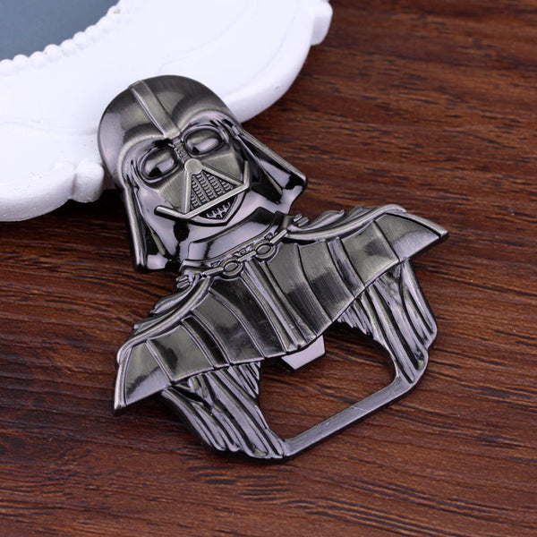 Darth Vader Bottle Opener-That Online Company