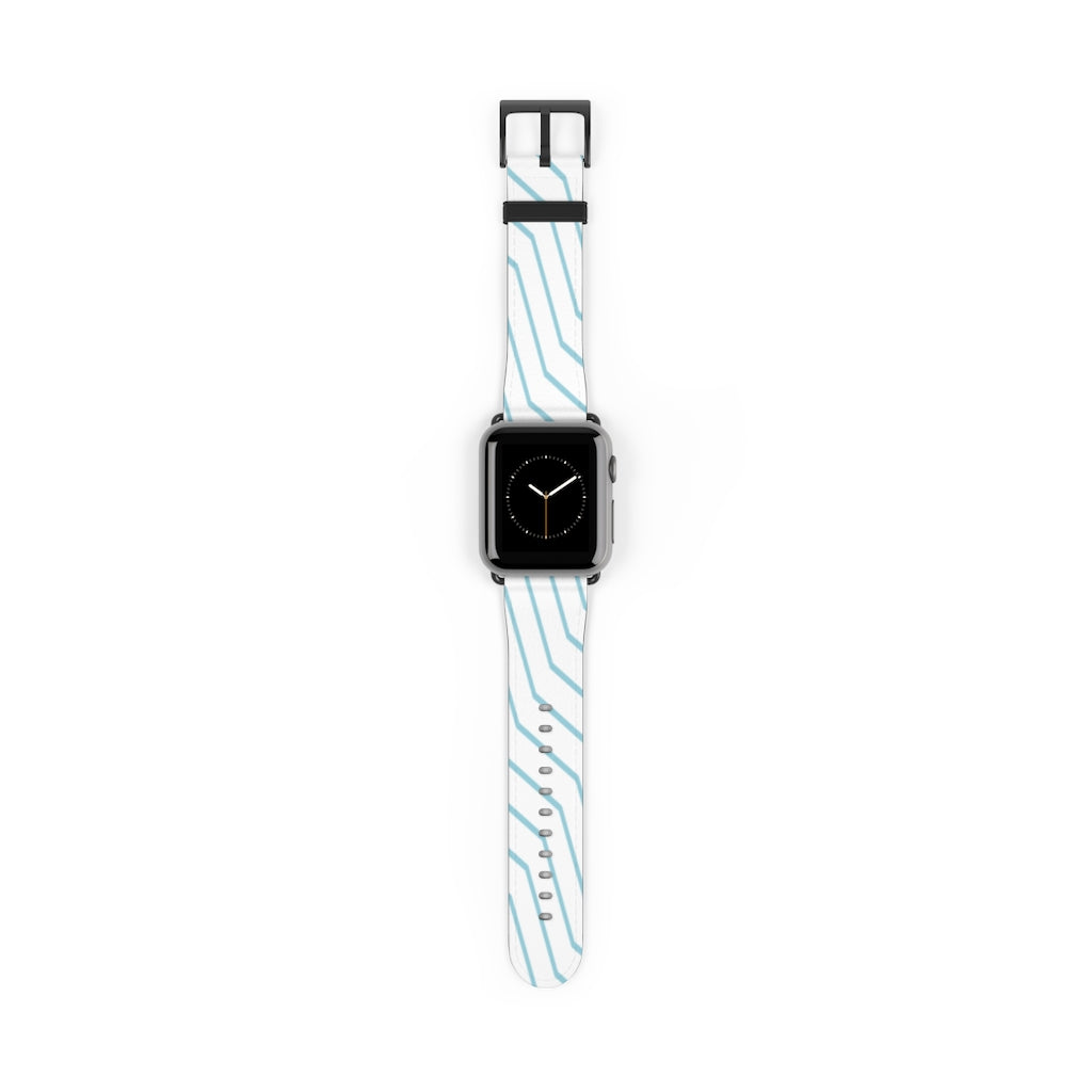 Sky Nazca | Apple Watch Band-That Online Company