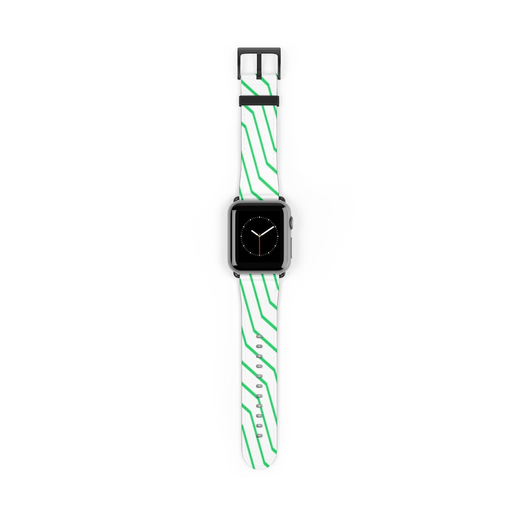 Agri Nazca | Apple Watch Band-That Online Company