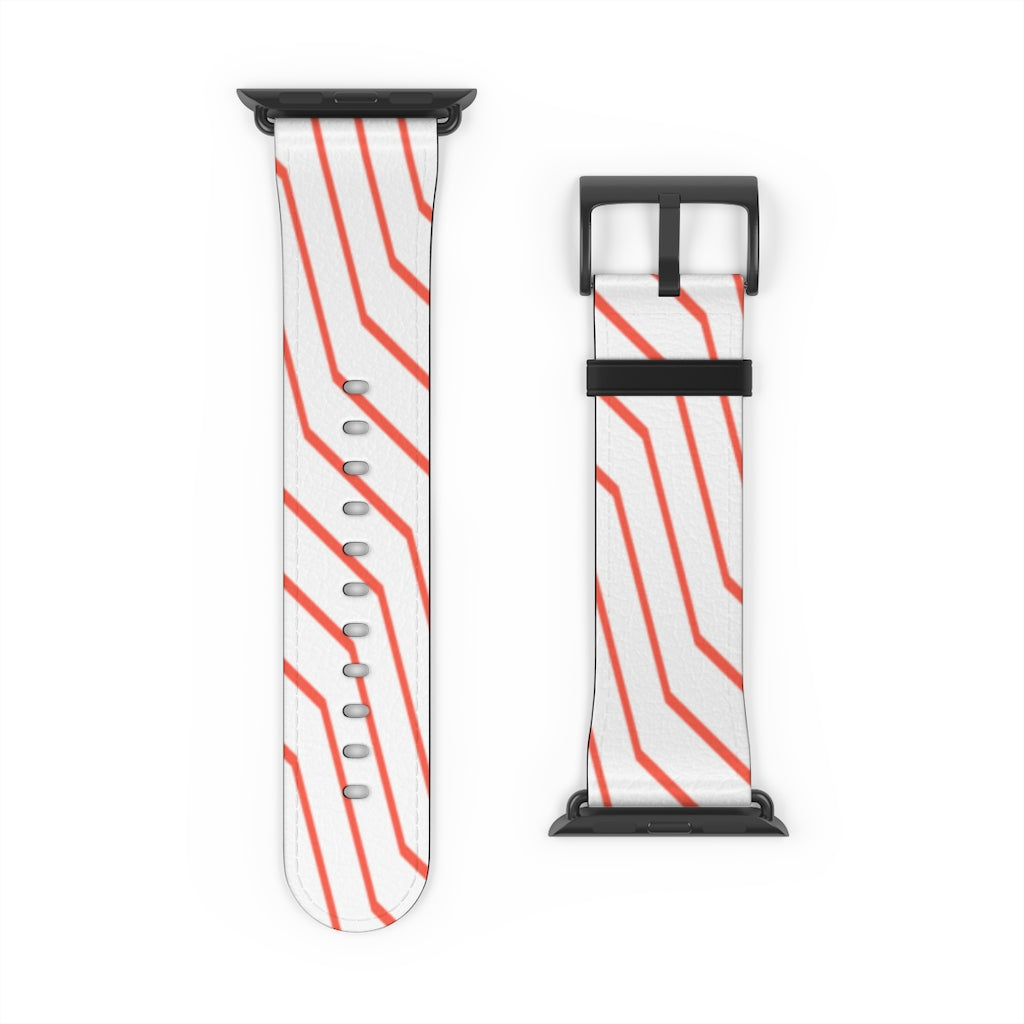 Blood Nazca | Apple Watch Band-That Online Company