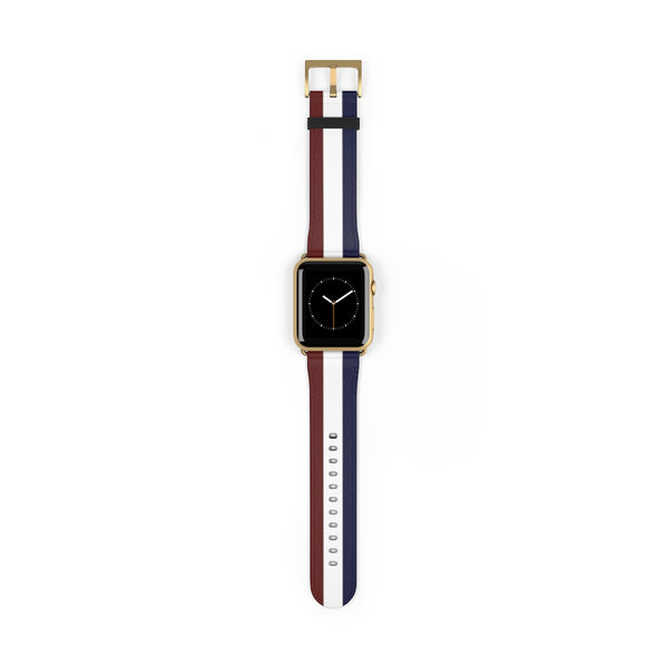 Rome Romance | Apple Watch Band-That Online Company