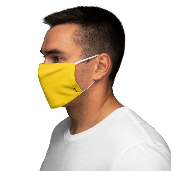That Yellow | Face Mask-That Online Company