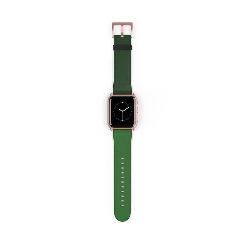 Too Green | Apple Watch Band-That Online Company
