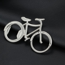 Bicycle Bottle Opener-That Online Company