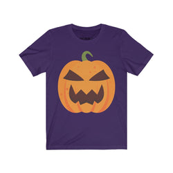 Scary Smith | Unisex Jersey Tee-That Online Company
