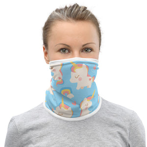 Unicorn | Neck Gaiter-That Online Company