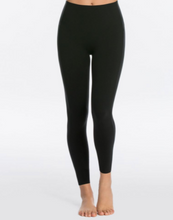 Icon Leggings