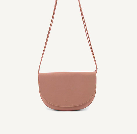 Soma Half Moon Bag - Dawn
