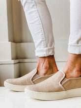 Somers Slip On Blush