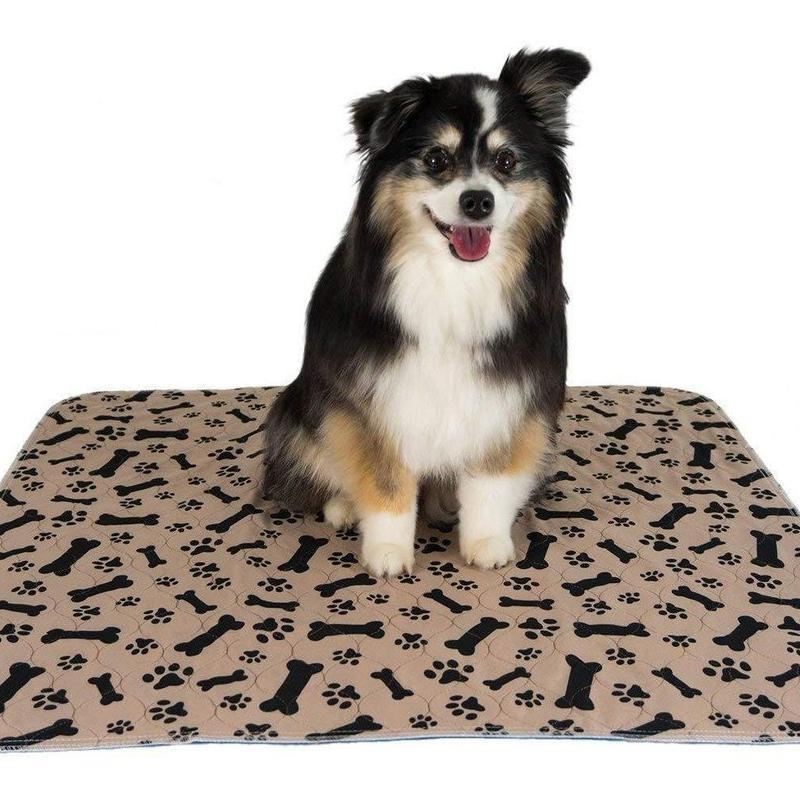 Washable Pee Pads for Pets