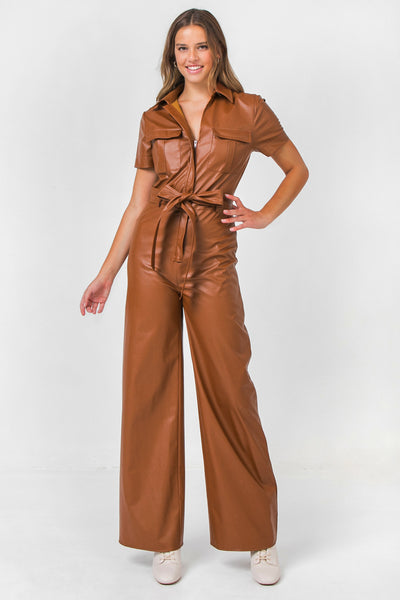 Goldie Jumpsuit