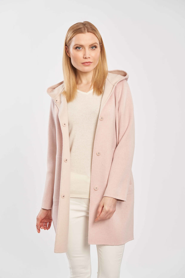 Diomi coat 7008WC
