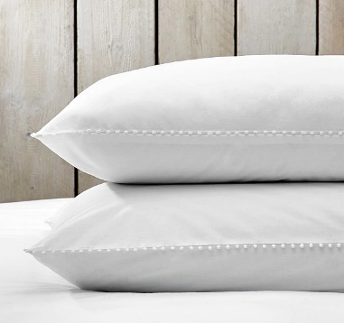 Avignon Pillow Case