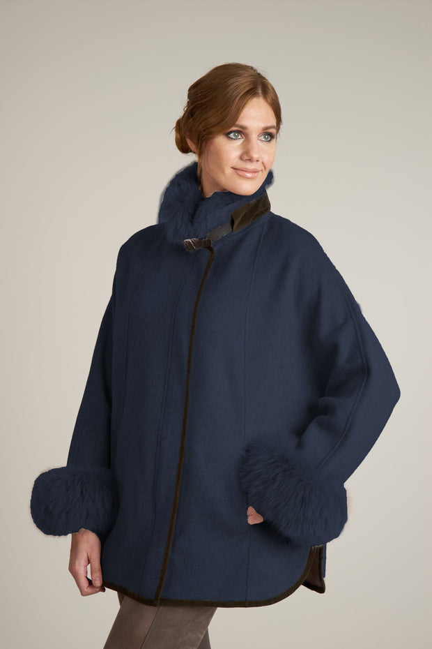 Diomi coat 4800WC