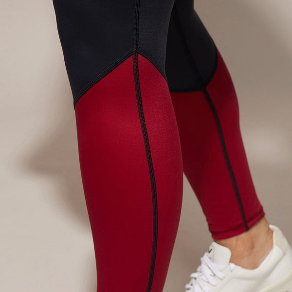 DK Active Turning Heads Tights