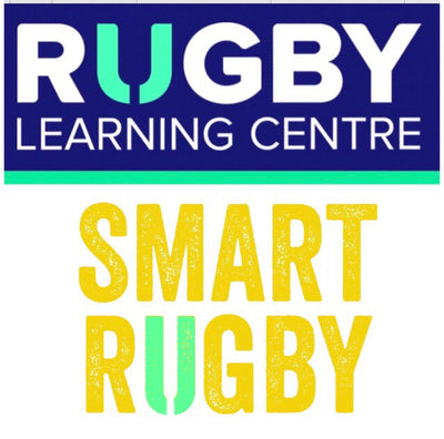 Smart Rugby for all coaches