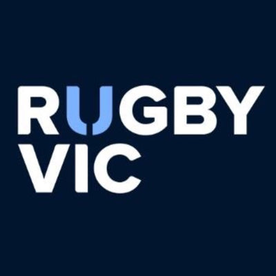 Rugby Victoria Update - 1st May 2020