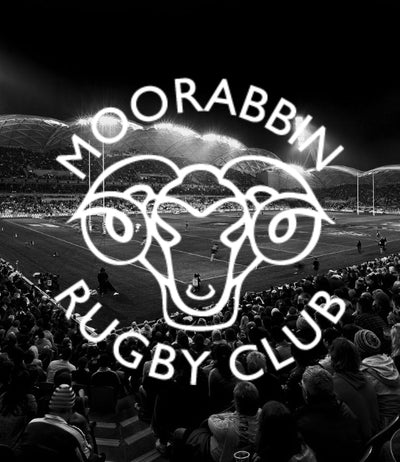 The Moorabbin Rugby Union Football Club Newsletter - March 2021
