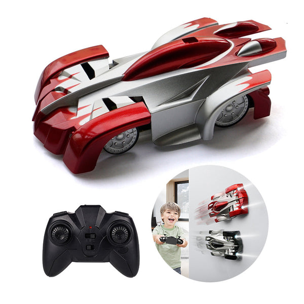 Anti-gravity Electric Car Remote Control