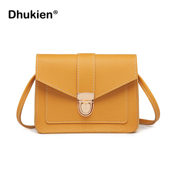 Small Crossbody Bags for Women